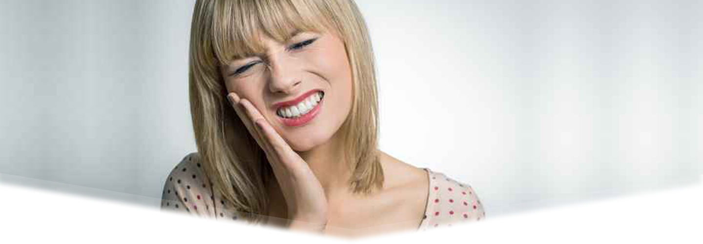 What Are The Causes Of TMJ Disorders